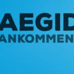 NEWS_Allgemein