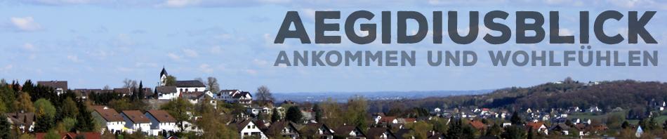 cropped-Header_Aegidiusblick_sommer.png